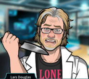 Lars - Case 159-3