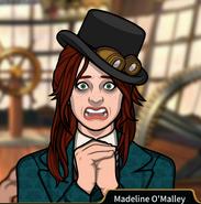 Maddie-Case208-3