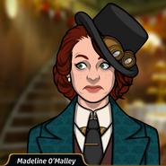 Maddie - Case 178-27