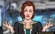 Marina-C297-9-Clueless