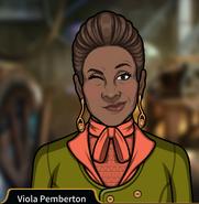 Viola-Case224-1