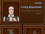 Doctor, Interrupted