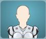 Case 102 Reward 1 - Robot Outfit