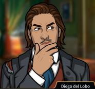 Diego-Case231-20