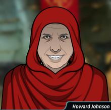 HowardCrimsonOrder