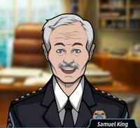 Samuel Feliz 1