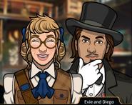 Evie&Diego-Case212-1