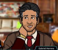 Gabriel Avergonzado4