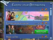 CityofRomanceDestination
