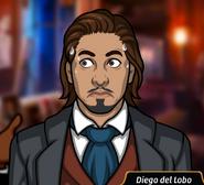 Diego-Case229-11