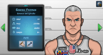 Freeman5