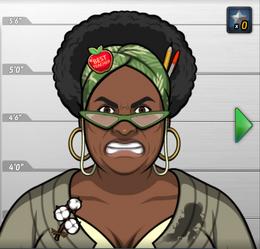 Harriet-0