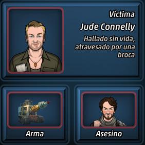 Jude155