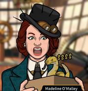 Madeline-Case200-2