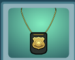 Police ID