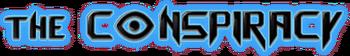The Conspiracy logo