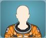 Case 99 Reward 1 - Spacesuit