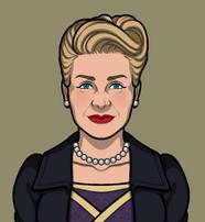 Clarissa Rochester