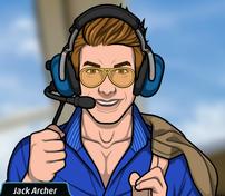 Jack con un auricular2