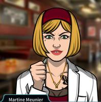 Martine Confiada3