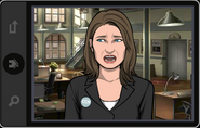 Rachel's VideoMessage