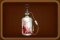 Arma Homicida Caso 215