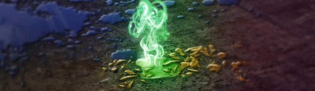 El Fantasma de Grimsborough C3