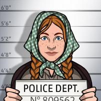Ficha de Harriet1