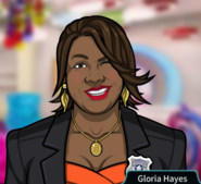 Gloria-Case232-14