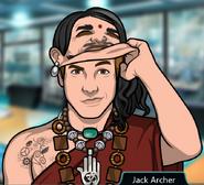 Jack - Case 137-2