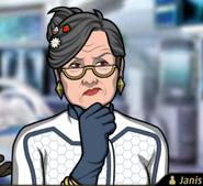 Janis-C293-2-Thinking
