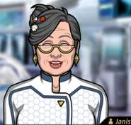 Janis-C299-3-Smiling