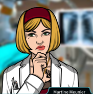 Martine-Case233-4