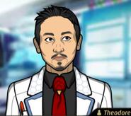 Theo-C296-5-Unsure