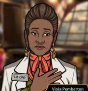 Viola-Case176-2