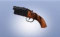 Arma Homicida Caso 274