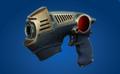 Arma Homicida Caso 308