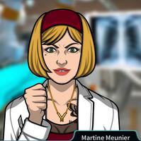 Martine Confiada2