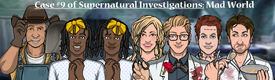 SupernaturalInvestigationsC331ThumbnailbyHasuro