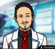 Theo-C296-1-Grinning