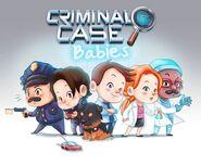 1040314 - Criminal Case Babies