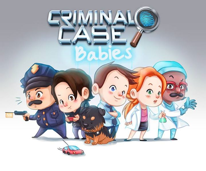 Image 1040314 Criminal Case Babiesg Criminal Case Wiki