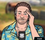 Dizzy Frank