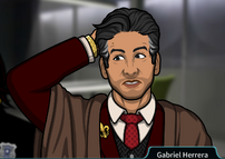 Gabriel Confuso3