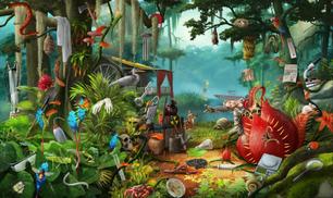 Bosque - La Raiz De Todo Mal