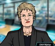 Ripley- Case 116-3