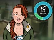 GwenHints