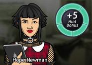 HopeHints