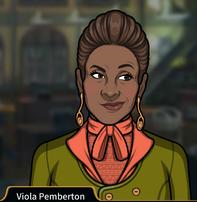 Viola sonriendo5