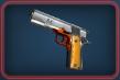 Arma Homicida Caso 126
